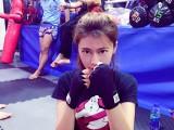 北京拳击俱乐部-北京拳击培训班-北京学拳击--北京拳击