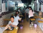 壹早壹碗豆腐脑加盟堂吃+外卖双线经营,快速出餐,轻松开店!