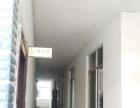 小河区金竹镇金勺路方向东 厂房住房 1150平米