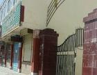 刚察县东大街黄金铺面 商业街卖场 200平米