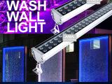 【ASIA亚之洲】led双排洗墙灯大功率超高亮度户外亮化工程灯具