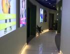 武汉专业幼儿园装修设计 教育机构装修设计