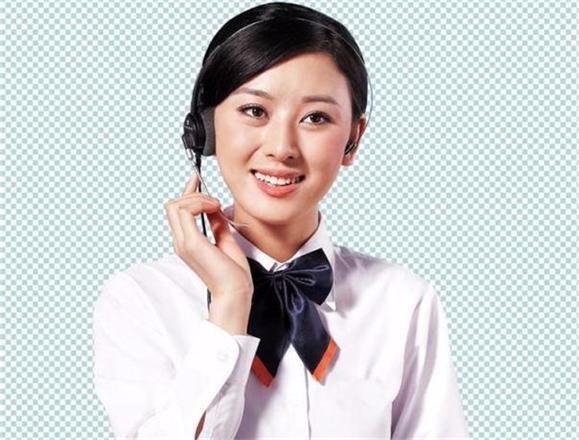 欢迎访问 昆明方太燃气灶各点售后维修服务网站电话欢迎您!