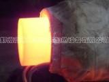 四川雅安高频锻造加热炉/棒料热锻专用设备