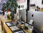 原装二手苹果手机、青岛本地见面交易 - 2499元
