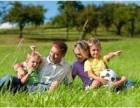 营销方式 幼儿园跨界农场合作让各方都收益的**商业模式分享!