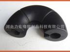 力东供应 pu发泡聚氨酯密封件 模压件 模压制品 密封制品
