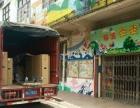 汕尾市到广州市小货车包车回头车专线。客家人车队