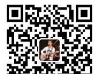 五音吉他 春季招生,民谣吉他弹唱培训班