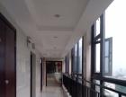广州酒店服务微信小程序1万元代理加盟