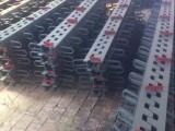 GQF-60型桥梁伸缩缝厂家