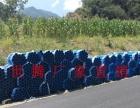 庆阳波形护栏安装 公路护栏板厂家直销