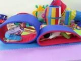 儿童心理健康 感统训练 沙盘游戏治疗