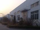 出租950²和640²厂房各一个-淮安清浦工业园区