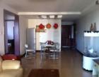 北京西城区广外红莲南路乐城小区 130平米