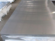 热销不锈钢平板[厂家直销] 广东不锈钢平板批发
