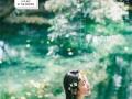 旅拍攻略婚纱摄影-丽江(精致)