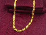 泉州黄金回收高价上门回收黄金铂金K金白银金条金币钻戒