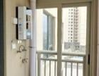 做门窗找珠海金盛门窗有封铝合金阳台纱窗阳光房