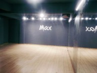 宁德哪里学舞蹈比较实惠-宁德Max舞蹈培训工作室