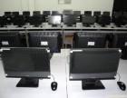 专业回收电脑张江电脑回收金桥电脑回收川沙电脑回收康桥电脑回收