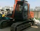 重庆哪里在卖二手挖机重庆二手挖机交易市场低价转让日立160