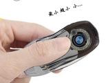金属小直板mini i8迷你小型小手机 超小超薄袖珍学生机男士