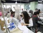 上海服装设计培训 与市场接轨 培养新型服装打版人才