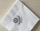 长春消夏啤酒节广告扇 汽博会车展广告扇纸抽帆布袋笔