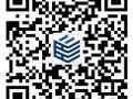漳州学历提升到理臣教育