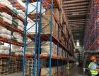 堰桥 货物托管、仓库出租 仓库 3000平米