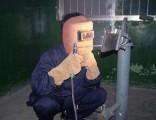 荆州怎么报名电焊工证