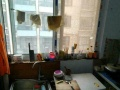 桦世地产 鑫鑫小区 隆基新宜城对面,看房方便,办午托的抓紧了