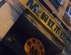 金水路麦坡绿城百合花园商铺出租 可隔断为两