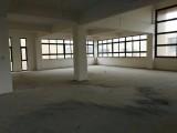 成都蒙阳 厂房仓库,出租,2000平方