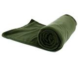 户外抓绒布摇粒绒户外抓绒睡袋 柯瑞普稳定 高质量夏季睡袋