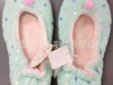 外贸舞蹈类室内拖鞋 pci鞋底 加工各种类型室内拖鞋