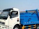 厂家长期供应直销绿化洒水车垃圾车吸污车吸粪车超实惠1年0.1万公里3万