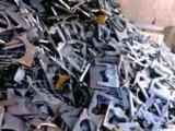海波高价回收电器家电物资旧货空调立式挂式空调旧货等