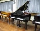 三角钢琴回收 三角钢琴收购 北京三角钢琴回收公司