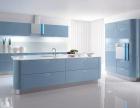 长沙装修公司 厨房整体布局方法