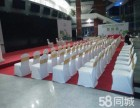 惠州开业庆典 礼仪 会场布置 舞台搭建 物料租凭