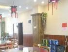 老瓜堡 酒楼餐饮 商业街卖场
