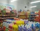 (急转)大学超市转让