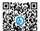 华周心理网(心理咨询、职业适应问题辅导)