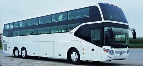 张家港至滨州市客车/大巴长途客车资讯183--5122--1064
