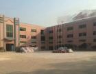 惠州价格租爱联独院厂房 12000平米14元