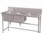批发定做各种厨房设备,专业安装维修酒店厨房设备