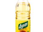 长期批发 爱太阳葵花籽油0.5升  土耳其进口油 健康油