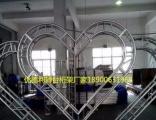 演出庆典婚庆礼仪活动舞台,看台,桁架灯光架,雷亚架